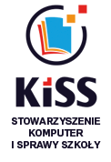 E-learning Stowarzyszenia KISS